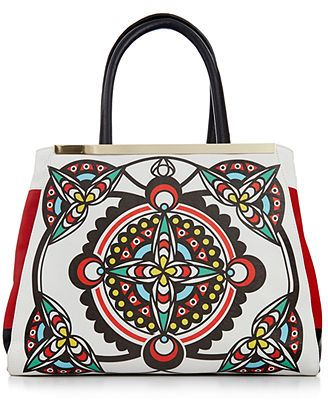 Big Buddha Dahlia Satchel - LOVE LOVE LOVE THIS!!!
