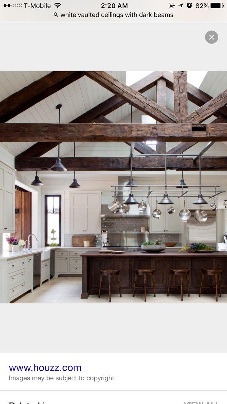 13 besten Home Remodel Bilder auf Pinterest | Küchen, Deko ideen und ...