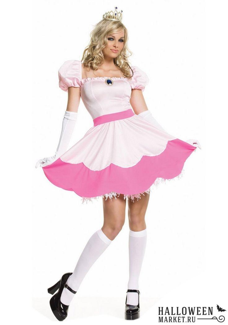 #king #queen #makeup #costume #halloweenmarket #halloween  #королева #король #костюм #образ Костюм королевы и короля на хэллоуин (фото) Ещё фото http://halloweenmarket.ru/%d0%ba%d0%be%d1%81%d1%82%d1%8e%d0%bc-%d0%ba%d0%be%d1%80%d0%be%d0%bb%d0%b5%d0%b2%d1%8b-%d0%b8-%d0%ba%d0%be%d1%80%d0%be%d0%bb%d1%8f-%d0%bd%d0%b0-%d1%85%d1%8d%d0%bb%d0%bb%d0%be%d1%83%d0%b8%d0%bd/