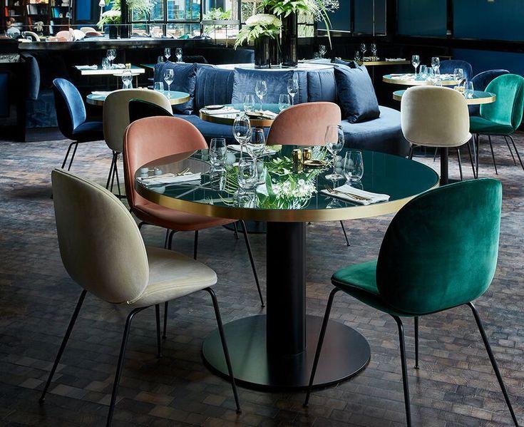 Table 2.0 via Goodmoods