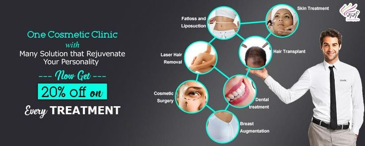 Marmm-The Klinik offers diversity of cosmetic, laser surgery and advanced treatments and is dedicated to providing you with the latest technologies available today, while also caring about each and every patient.