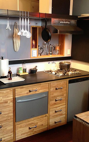 tiny living ideas the 25 best micro apartment ideas on pinterest micro house