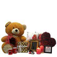 Online birthday gifts