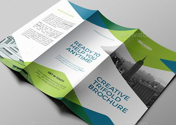 Best Travel Brochure Template PSD AI And InDesign Format - Free brochure templates indesign