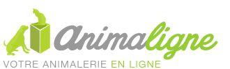 AnimaliGne, Animalerie en ligne par excellence