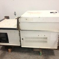 ThermoKing Re-Conditioned Generators with OEM Parts. This is a real steal at $5999.00! Prime Power, Ingersoll Rand Engine, 15kWe 60Hz, 3 Phase, Diesel, Liquid Cooled, Electric Start, New Radiator and MORE! Call today ONLY 2 units left - 1- 604-791-1815