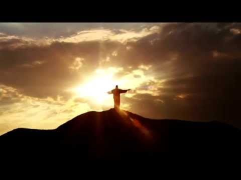 The Revelation Series by Prophecy Update Videos  2013 Revelation Study #1 - Chapter 1
