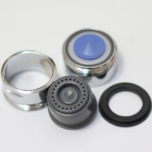 water saving faucet aerator 24mm male thread tap device free shipping welcome wholesale(China (Mainland))