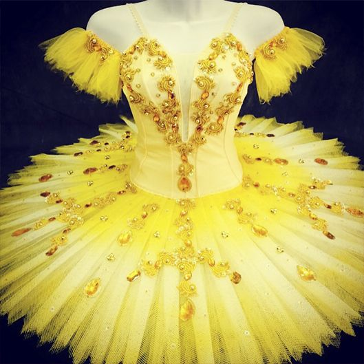 Mundo Bailarinístico - Blog de ballet: Entrevista Exclusiva - Diego Costa - Dú…