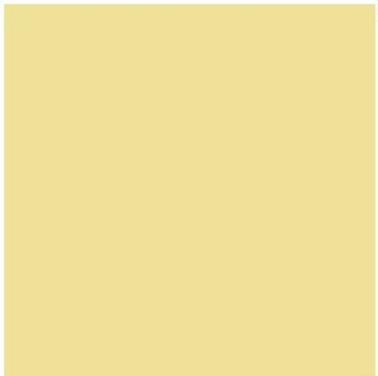 Sherwin-Williams Lantern Light (SW 6687) #yellow | Hello ...