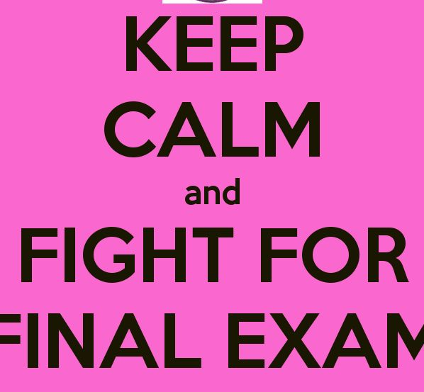 Funny exam time messages, funny exam quotes sms sayings .Keep calm for exams whatsapp pics .Funny exam lines for students fb cover .Best exam jokes collection .