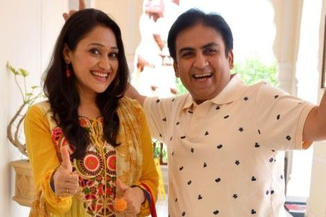 Dilip Joshi Hottest wallpapers - Dilip Joshi Rare and Unseen Images, Pictures, Photos & Hot HD Wallpapers