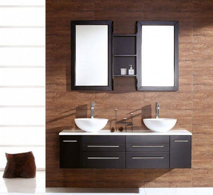 Elegant Fresca Range Of Bathroom Basics - http://homeypic.com/elegant-fresca-range-of-bathroom-basics-2/