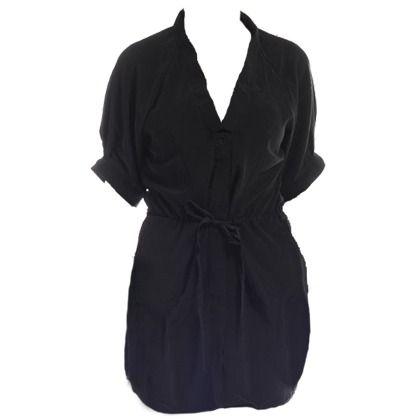 Casual jurk - Denham