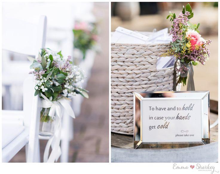 Adelaide Wedding Photographer Emma_Sharkey_Photography_0016