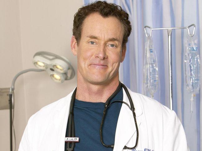 Dr-Cox-scrubs-17846341-1024-768