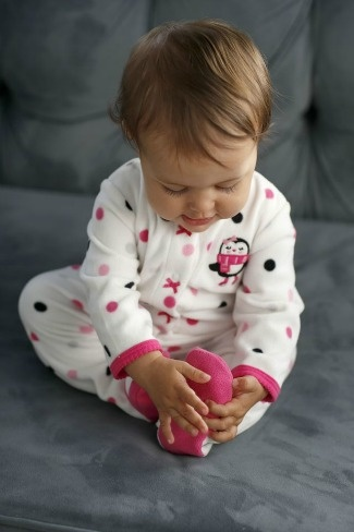 baby mustsee video teaches mamas