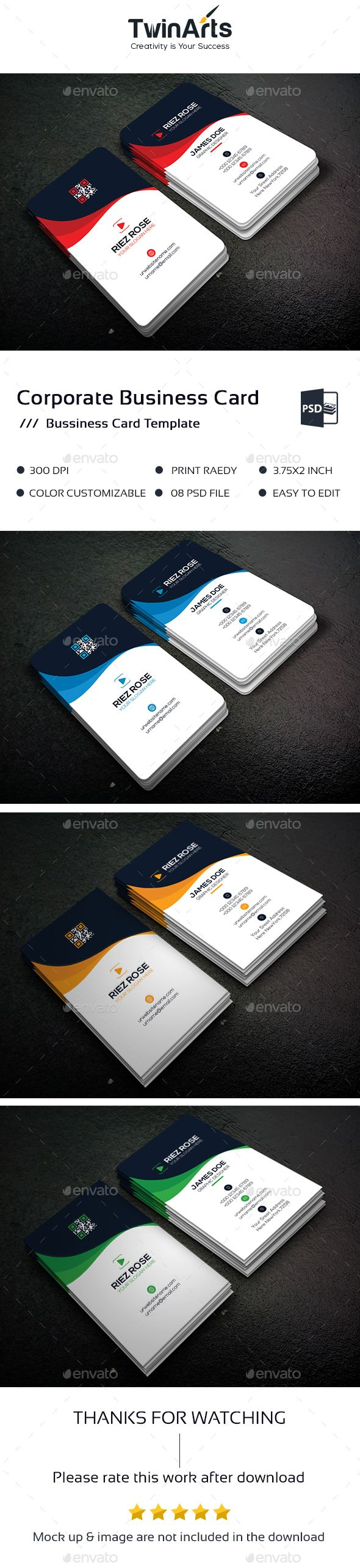 116 best business card images on pinterest cards business cards business card business card templates magicingreecefo Gallery
