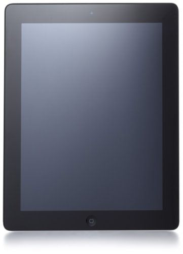 #holidays #Apple iPad XX2LL/A Tablet (32GB, Wifi, Black) NEWEST MODEL