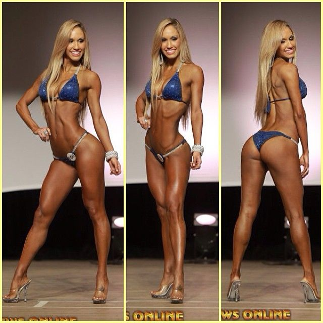 npc bodybuilding steroids