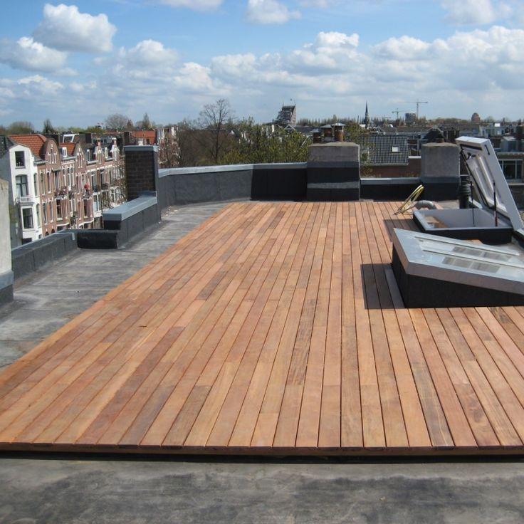 Meer dan 1000 idee n over veranda vloeren op pinterest betonnen patio vlek geschilderd cement for Buiten terras