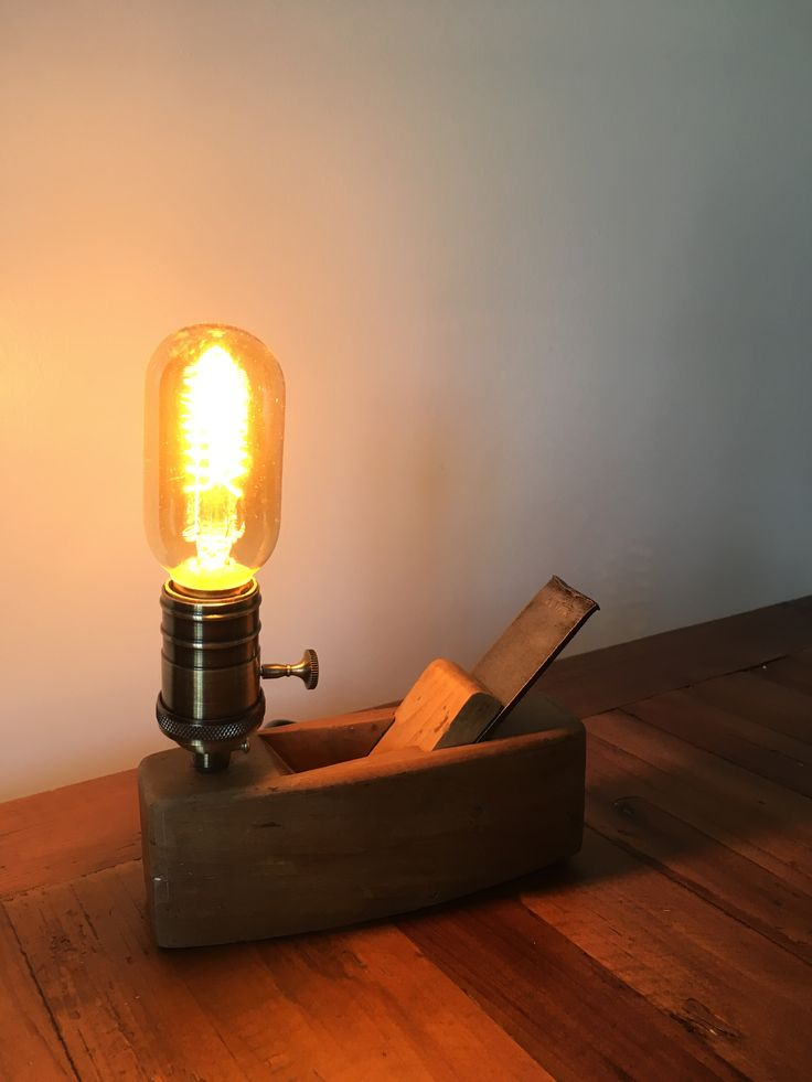homemade lighting fixtures. homemade lighting light project industrial lamps vintage ideas fixtures cycling woodworking luster o