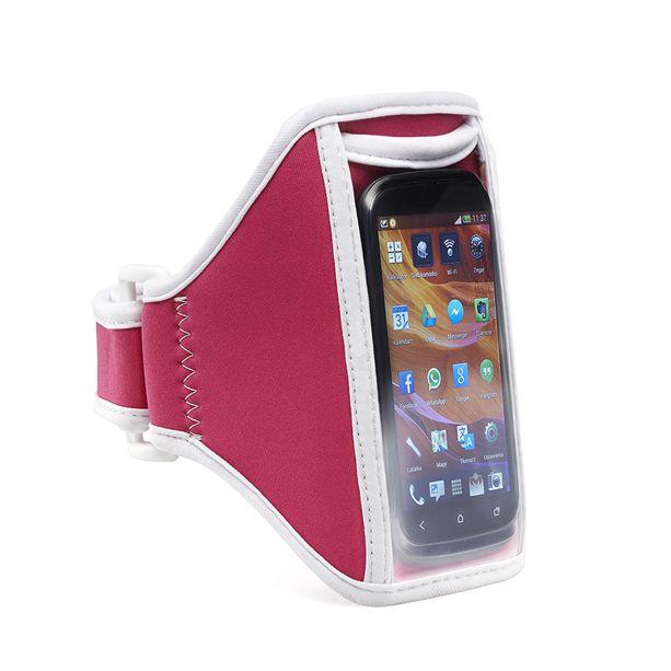 MP3-/Okostelefon-tartó - AVON termékek
