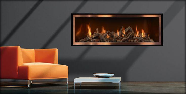 Mendota Fireplace Top Fireplace Picks Print Out Home