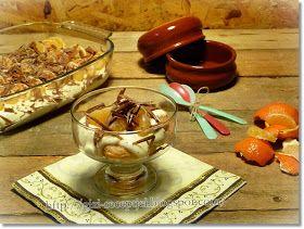 A hosszú hétvége hátralévő részében, ha esetleg valaki egy finom, krémes desszertre vágyna, lehet éppen erre a receptre lesz szüksége a...