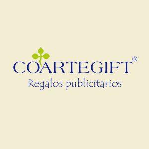 CoarteGift :   ¡Estrenamos Blog!¡Llegamos y renovamos en las r...
