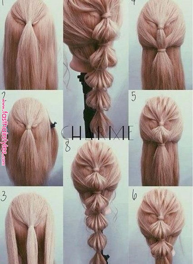 Pin by Wendy Brown on Hair styling in 2018 Pin by Wendy Brown on Hair styling in 2018 | Pinterest | Hair, Hair styles and Braids