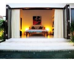 #villa #bali #canggu #berawa  Villa in Berawa - Casita  2br Villa in Berawa - Casita USD15,000 a year  Please contact me for details  EM: imaginebalivillas@gmail.com WEB: www.facebook.com/ImagineVillasBali PH : +62 877 6031 6196 (whatsapp)