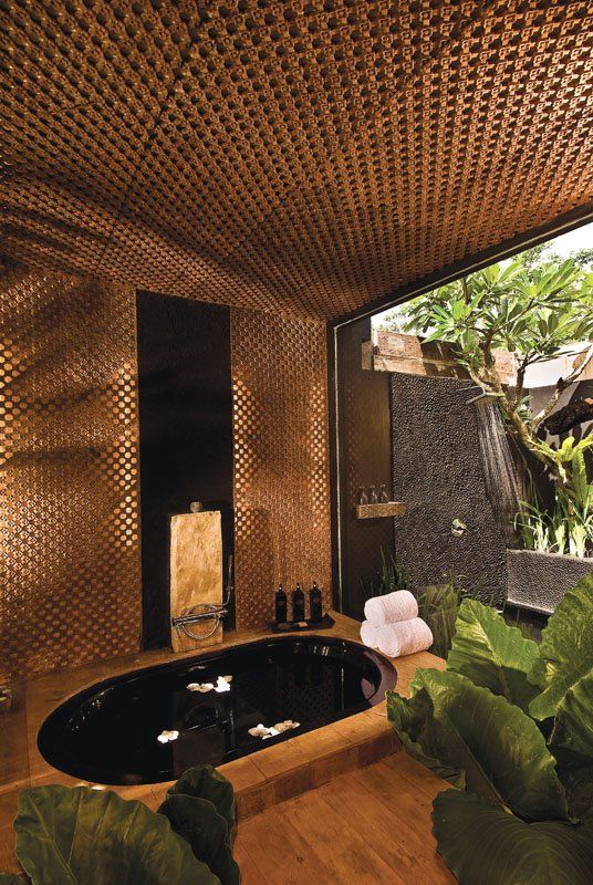 Luxury Villas Khayangan Estate – Uluwatu, Bali - DesignToDesign Magazine - DesignToDesign.com , The Ultimate Online design Magazine