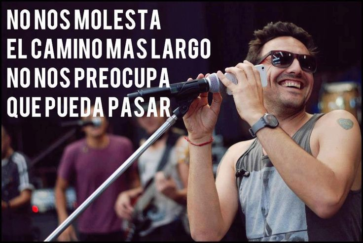 No Te Va Gustar- (Banda Uruguaya. Cantante Argentino.  GENIOS!)