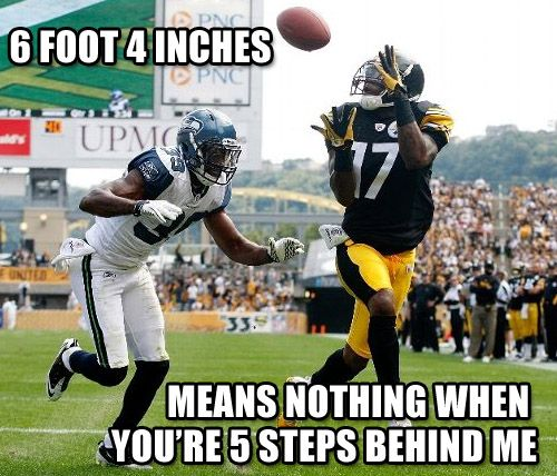 Steeler Meme Thread