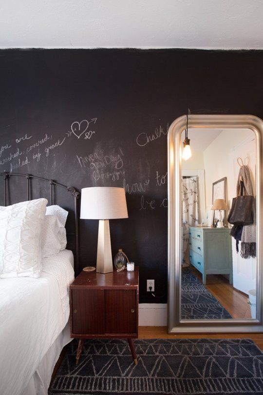 Lighting Solutions For Dark Rooms 641 best home illuminations images on pinterest | lighting ideas