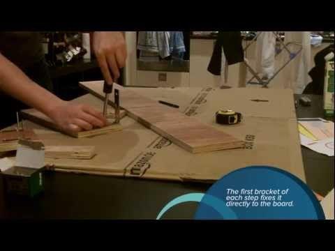 die besten 17 ideen zu selber bauen pferdestall auf. Black Bedroom Furniture Sets. Home Design Ideas