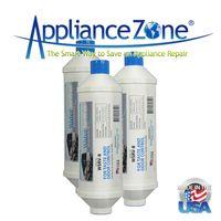 WSRV-8 (3-Pack) | Inline RV Water Filter