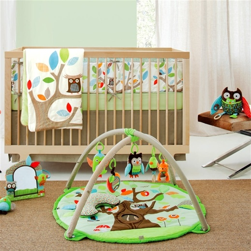 17 images about owl nursery on pinterest owl tree decals and nurseries