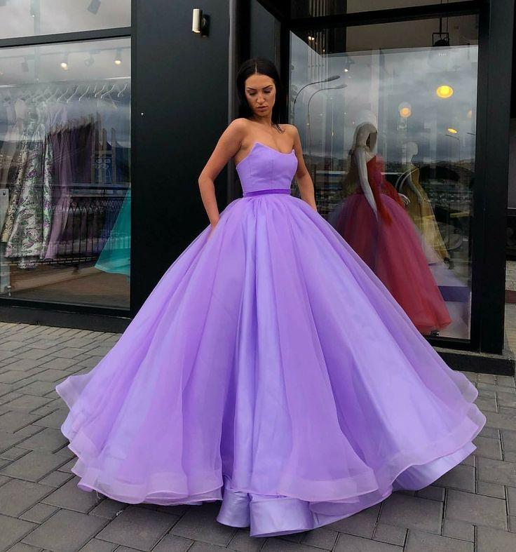 Excepcional Alquiler De Vestido De Novia Boston Galería - Ideas para ...