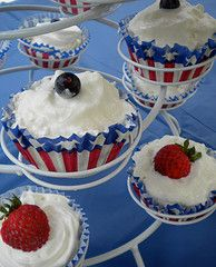 best 4th of july dessert ever