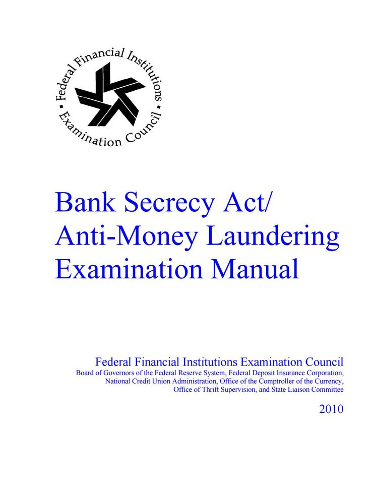 Best 25+ Bank secrecy act ideas on Pinterest Best vpn, Gre - sample ftc complaint form