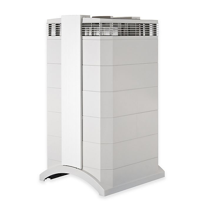 Iqair Healthpro Plus Air Purification System Bed Bath And Beyond Canada In 2020 Air Purification Air Purification Systems Purification
