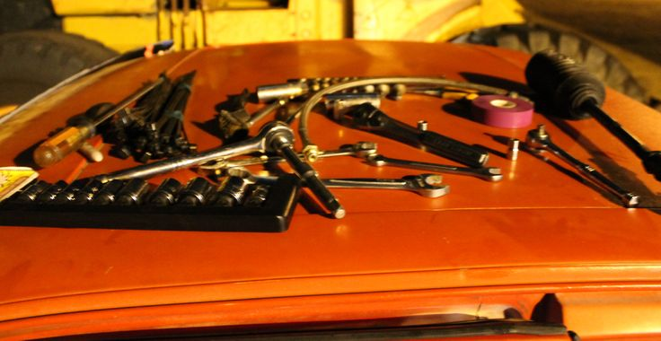 Working on your own car can be fulfilling and satisfying if you have the right equipment. If you're missing necessary tools, however, fixing your car can be frustrating and even dangerous. Put these six types of tools in your garage, and you can safely and efficiently take on most DIY automotive repairs. http://tdautomotive.com.au/blog/six-must-have-tools-diy-auto-repair