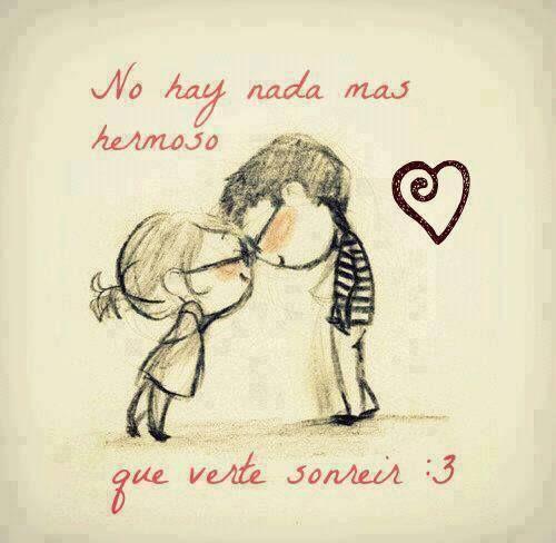 Imagenes+Chidas+Para+El+amor