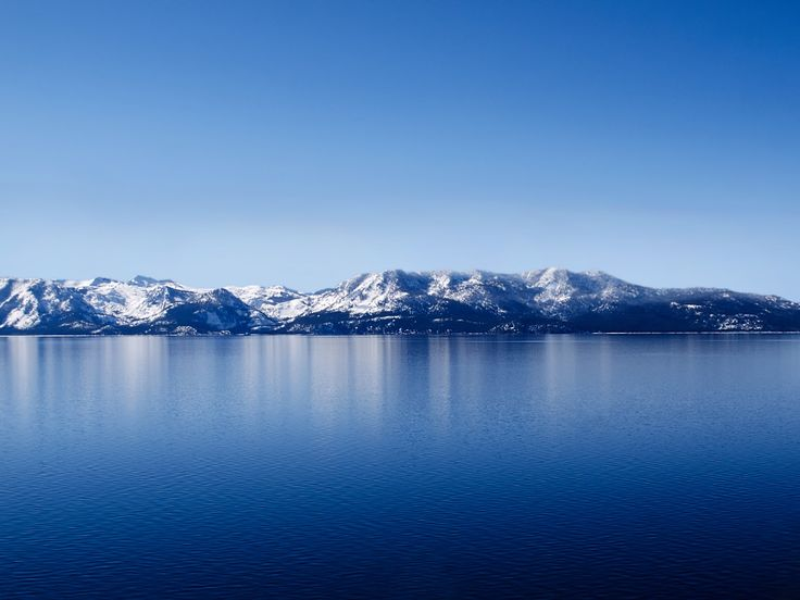 http://robbreport.com/sites/default/files/lake_tahoe_snow.jpg