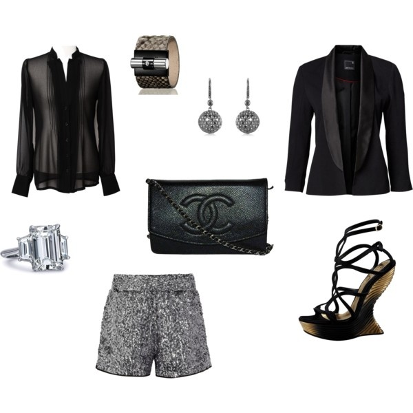 Fall Reunion Outfit, created by rwpoly.polyvore.com