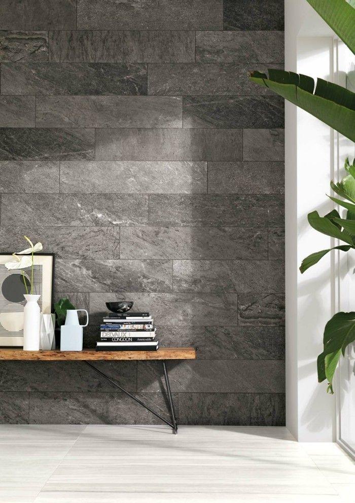 1185 beste afbeeldingen van interieur. Black Bedroom Furniture Sets. Home Design Ideas