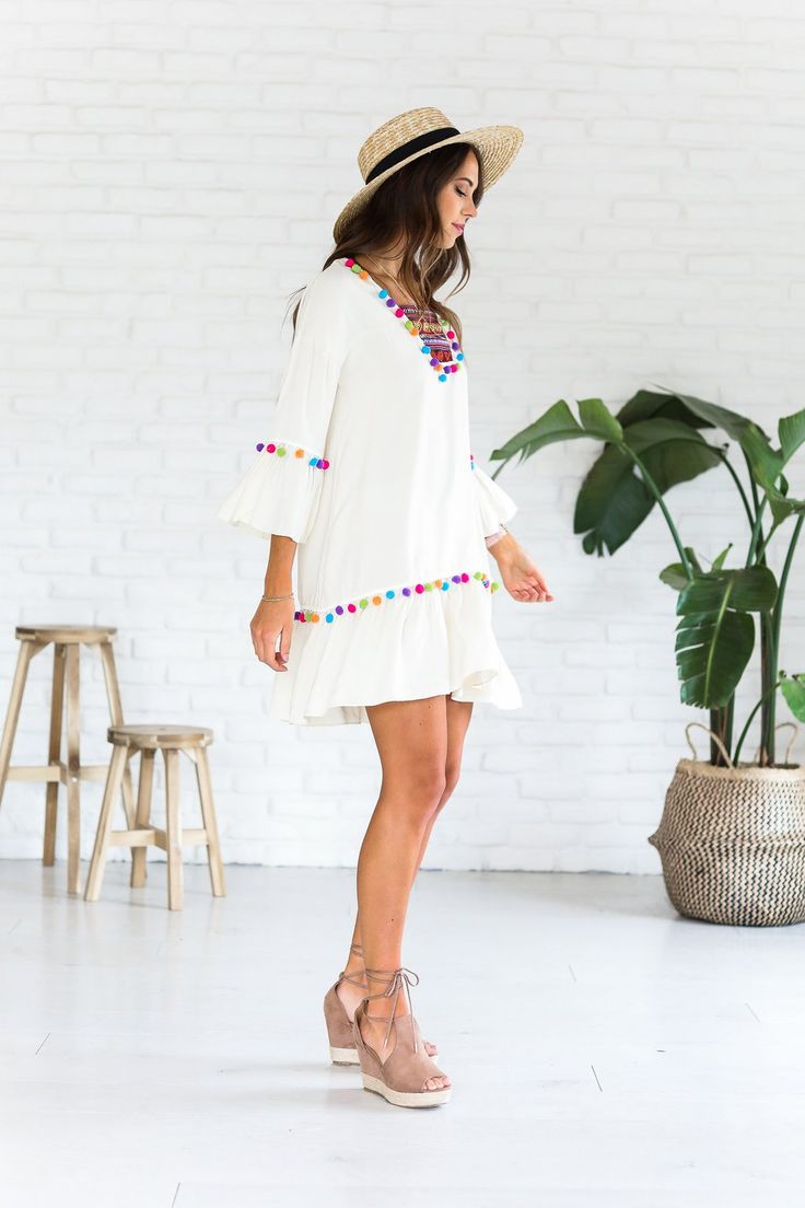 25+ Best Ideas About Beach Vacation Outfits On Pinterest