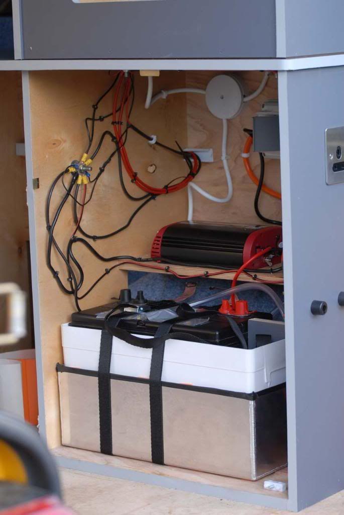 89baa5e2d9bfe819f83658de5c31ca84 vw t forum vw t general camper wiring page 2 vw t4 forum vw t5 forum vw t5 forum wiring diagram at soozxer.org